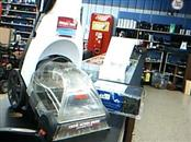 BISSELL Vacuum Cleaner READY CLEAN 40NZ